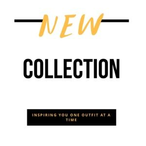 Other - ✨New Collection✨